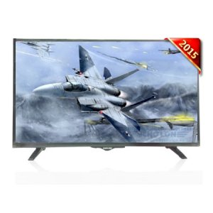 "Tivi Darling 32"" MODEL 32HD930"