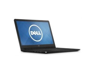 Dell Inspiron Inspiron 15 3552 (V5C007W) (Intel Celeron N3050 1.6GHz, 2GB RAM, 500GB HDD, VGA Intel HD Graphics, 15.6 inch, Windows 10 Home 64bit)