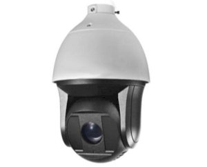 Camera IP HDParagon HDS-PT9736IR-A