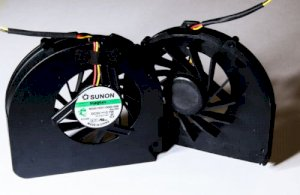 FAN CPU ACER Aspire 5738, 5738G, 5536G