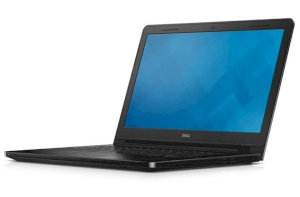 Laptop Dell Inspiron 14 3452 (Y7Y4K1) (Intel  Pentium N3700 1.6GHz, 4GB RAM, 500GB HDD, VGA Intel HD Graphics, 14 inch, Win 10)