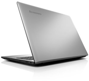 Lenovo IdeaPad 300-80Q7000MVN (Intel Core i5-6200U 2.3GHz, 4GB RAM, 500GB HDD, VGA Intel HD Graphics 520, 15.6 inch, Dos)