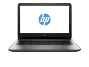HP Notebook 14-ac133tu (Intel Core i5-6200U 2.3GHz, 4GB RAM, 500GB HDD, VGA Intel HD Graphics 520, 14 inch, Free Dos)