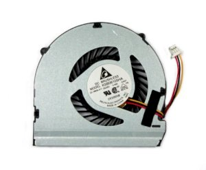 FAN CPU DELL Inspiron 14Z-5423
