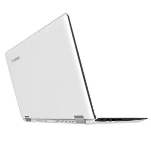 Lenovo Yoga 500 14-80N400JNVN (Intel Core i3-5020U 2.2GHz, 4GB RAM, 500GB HDD, VGA Intel HD Graphics 5500, 14 inch Full HD Touch, Windows 10)