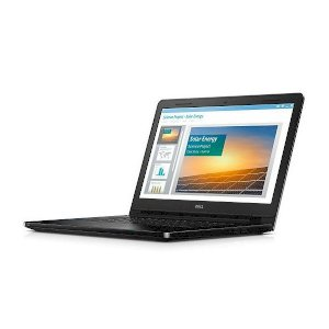 Dell Inspiron 3459 (C3I51105) (Intel Core i5-6200U 2.3GHz, 4GB RAM, 500GB HDD, VGA Intel HD Graphics 4400, 14 inch, Free DOS)