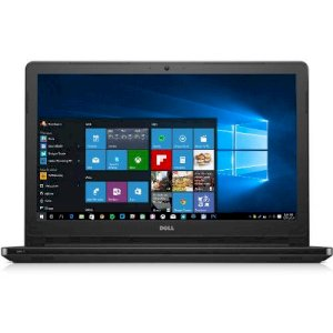 Dell Vostro V3559A (P52F001) (Intel Core i5-6200U 2.3GHz, 4GB RAM, 500GB HDD, VGA ATI Radeon HD R5 M315, 15.6 inch, PC DOS)
