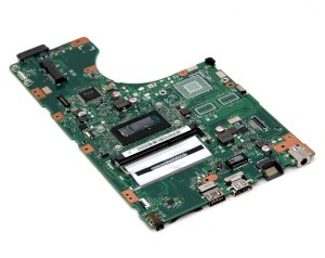 Mainboard laptop Asus TP550L VGA share (core i3)