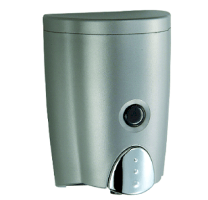 Soap Dispenser DH-600VP