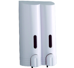 Soap Dispenser DH-800-2