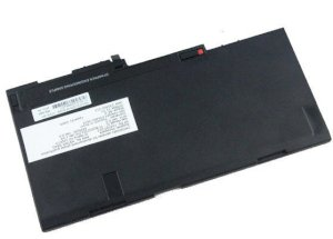 Pin laptop HP EliteBook 840 G1, 845 G2, 850 G1 (HSTNN-IB4R) (4 Cell, 4504mAh)
