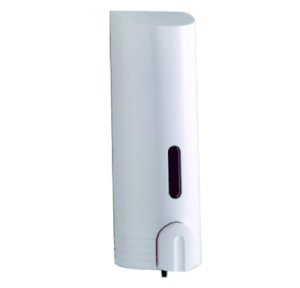 Soap Dispenser DH-800-1