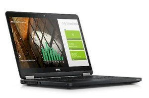 Dell Latitude E5450 (7006-9881) (Intel Core i5-5300U 2.3GHz, 8GB RAM, 500GB HDD, VGA Intel HD Graphics 5500, 14 inch, Windows 10 Home)