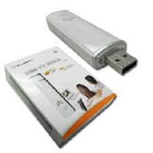 Tivi Box USB TV Stick KM-268