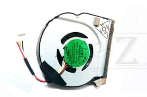 FAN CPU ACER ASPIRE ONE 522 522H 722 722H
