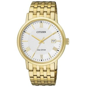 Citizen EW1582-54A