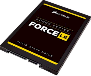 Ổ cứng SSD Corsair Force LE Series F120 240GB (CSSD-F240GBLEB)