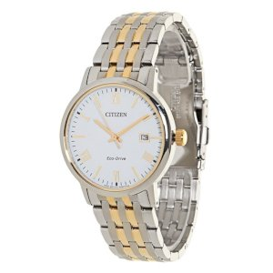 Citizen EW1584-59A