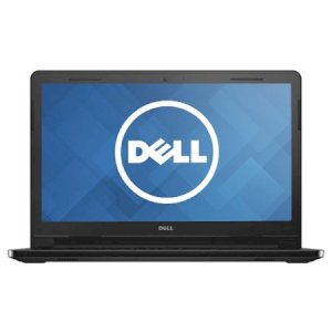 Dell Inspiron 14 3451 (XJWD61) (Intel Pentium N3540 2.16GHz, 2GB RAM, 500GB HDD, VGA Intel HD Graphics, 14 inch, Windows 8.1)