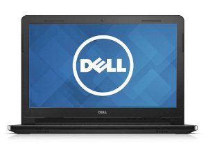 Dell Vostro 3458 (8W9P21) (Intel Core i5-5200U 2.7GHz, 4GB RAM, 500GB HDD, VGA Nvidia GeForce 820M, 14 inch, Free DOS)