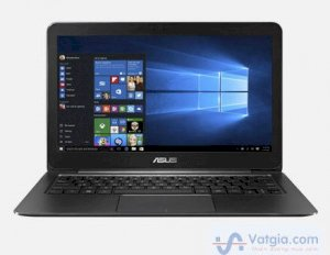Asus UX305CA-FC022T (Intel Core M3-6Y30 0.9GHz, 8GB RAM, 128GB SSD, VGA Intel HD Graphics 515, 13.3 inch, Windows 10)