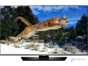 Tivi LED LG 60LF630T(40-inch, Full HD, LED TV)