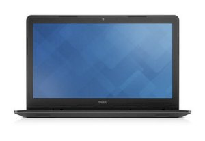 Dell Latitude 3550 (L3550W) (Intel Core i5-5200U 2.2GHz, 4GB RAM, 500GB HDD, VGA Intel Graphics HD 5500, 15.6 inch, Windows 8.1 Pro 64 bit