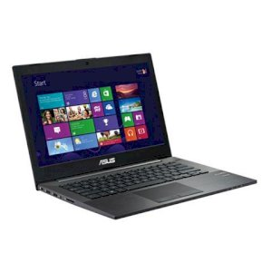 "Laptop ASUS PU401LA-WO243D (Intel Core i5-4210U 2.7GHz, 8GB RAM, 1TB HDD, VGA Intel HD Graphics 4400, 14.0"", DOS)"