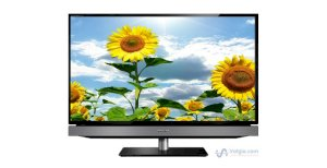 Tivi LED Toshiba Regza 40PU200 (40-inch, Full HD, LED TV)
