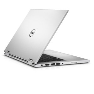 Dell Inspiron 7370 (intel 8th 13 inch FHD Windows 10 Core i5-8250U / 8GB / 256GB SSD / Touch)