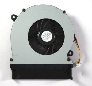 FAN CPU HP DV3000 DV3100 DV3500 DV3600