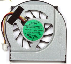 FAN ACER ASPIRE ONE D255 D260