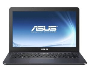Asus E402MA-WX0038D (Intel Celeron N2840 2.16Ghz, 2GB RAM, 500GB HDD, VGA Intel HD graphics, 14.0 inch, Free Dos)
