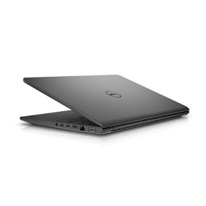 "Laptop Dell Latitude 3550A (P38F001-TI54500) (Intel Core i5-5200U 2.7GHz, 4GB RAM, 500GB HDD, VGA Intel HD Graphics 5500, 15.6"", DOS)"