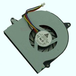 FAN CPU ASUS EEE PC 1201PN 1201N 1201K 1201HA