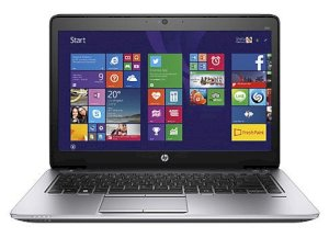 HP EliteBook 840 G2 (M3N08EA) (Intel Core i5-5200U 2.2GHz, 4GB RAM, 500GB HDD, VGA Intel HD Graphics 5500, 14 inch, Windows 7 Professional 64 bit)