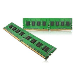 RAM Kingmax - DDR4 - 8GB - Bus 2400MHz - PC 4 24000