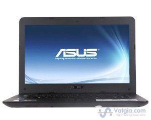 Asus X454LA-WX422D (Intel Core i3-5010U 2.1GHz, 4GB RAM, 500GB HDD, VGA Intel HD Graphics, 14 inch, Free DOS)