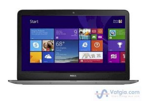 Dell Inspiron 7548 (Intel Core i7-5500U 2.4GHz, 8GB RAM, 1TB HDD, VGA ATI Radeon R7 M270, 15.6 inch Touch Screen, Windows 8.1 64 bit)