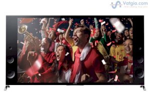 Tivi LED Sony Bravia KD-65X9000B (65-Inch, Full HD)