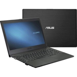Asus Pro P2420LA-WO0219D (Intel Core i3-5005U 2.0GHz, 4GB RAM, 500GB HDD, VGA Intel HD Graphics 5500, 14 inch, Free DOS