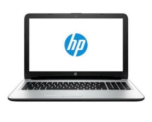 HP 15-ac665tu (WH0H61PA) (Intel Pentium N3700 1.6GHz, 2GB RAM, 500GB HDD, VGA Intel HD Graphics, 15.6 inch, Free DOS)