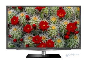 Tivi LED Toshiba 32PX200 ( 32-Inch, 768P, HD Ready, LED TV)