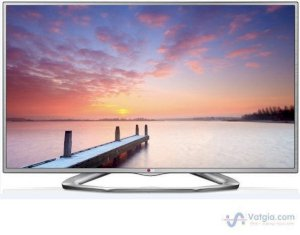 Tivi LG 50LA6130 (50-Inch, Full HD, LED TV)