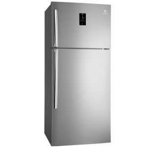 Tủ lạnh Electrolux 460 lít ETE4600AA