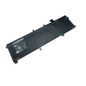 PIN Dell XPS 15-9530, Precision M3800