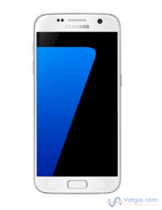 Samsung Galaxy S7 (SM-G930F) 32GB White