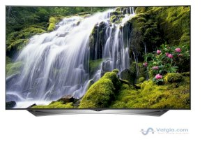 Tivi LED LG 79UG880T (79-inch, Ultra HD- 4K 3D, LED TV)
