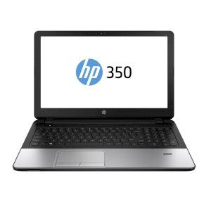 HP 350 G2 (N2N03PA) (Intel Core i3-4005U 1.7GHz, 4GB RAM, 500GB HDD, VGA Intel HD Graphics , 15.6 inch, Dos)