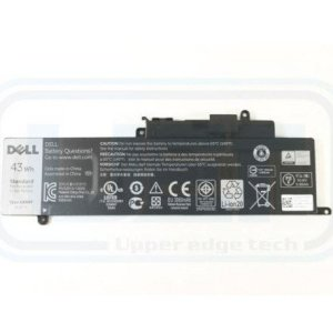 PIN DELL Inspiron 13 7348